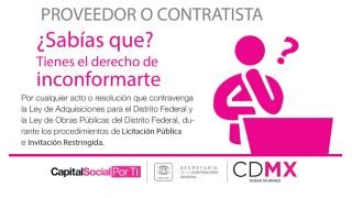 banners_RInconformidad.jpg