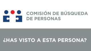 b_desaparecidos.jpg