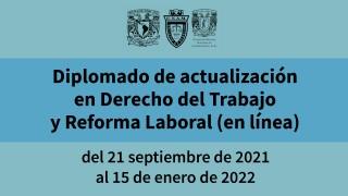 b_UNAM_derecho_1.jpg